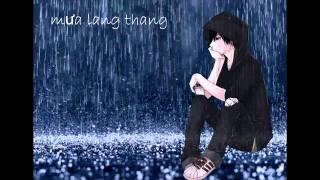 Childhood Memory-Nhạc buồn không lời