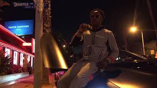 Migos Nicki Minaj Cardi B MotorSport skandle remix.mp3