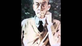 Marta Deyanova plays Rachmaninov Piano Concerto No. 1 - second & third movements.mp4