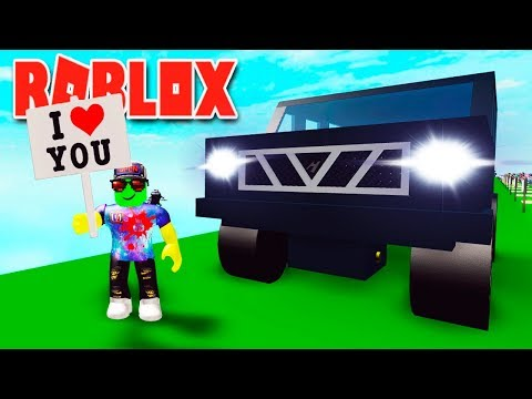 PHOTO WITH your LOVED UTUBECOM to GET! Star walk of Robloxia from the Get Mafia