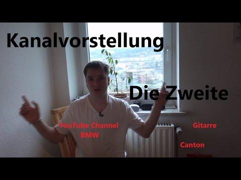 kanalvorstellung-#2