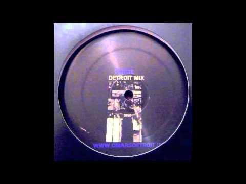 Omar S Presents Aaron 'Fit' Siegel feat. L Renee - Tonite (Original Mix)