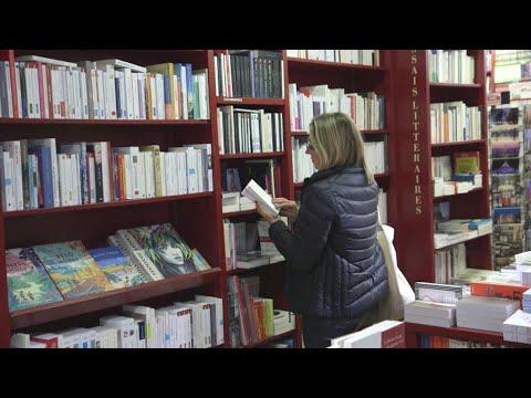 Download Les maisons d'édition françaises sont-elles à la page?