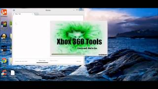Modding Tools and Websites