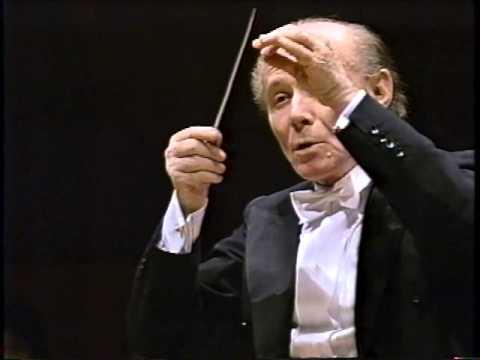 Mahler;Symphony#1-4 G.Bertini/Radio-Sinfonieorchester Stuttgart des SWR