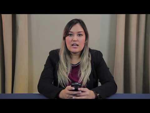 9 – Vanessa Galves – Conheça os diferentes tipos de bolus do Sistema Accu-Chek Combo