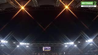 As Roma Vs Sampdoria All Gool 28_01_2018
