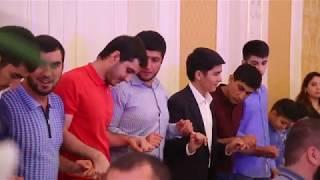 11 часть Ruslan&Susanna - Шикарная Езидская свадьба 2018 г.Киев-(супер гованд,Dawata ezdia 2019)