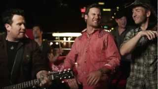 Watch Emerson Drive Shes My Kind Of Crazy video