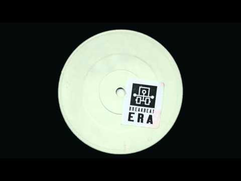 Breakbeat Era - Breakbeat Tera
