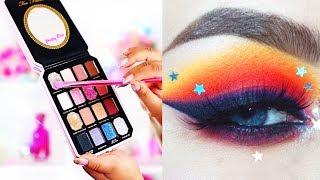 Stunning Eye Shadow Collection #7 | Best Makeup Tutorials 2019 | Makeupholic