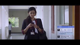 (2018) Incredible Love Story   Romantic New Tamil Full movie 2018   Latest Movie   Released 2018