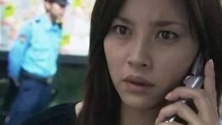 2004秋 3 空白的人瀬戸朝香 瀬戸朝香 検索動画 29