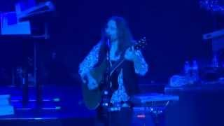 Yes Live 2014 =] We Have Heaven [= 8/5/2014 - Houston, Tx