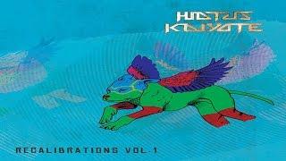 Future-soul quartet Hiatus Kaiyote surprise their fans with an outs...