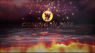 2014 Blackcat fireworks product line unboxing part 2
