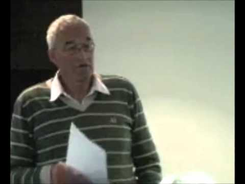 Peter Beaven - Growing Avocados in Hawke's Bay