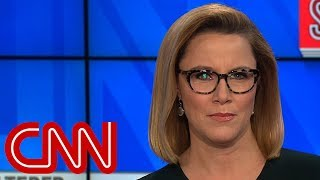 S.E. Cupp: Kanye-Trump meeting was sad