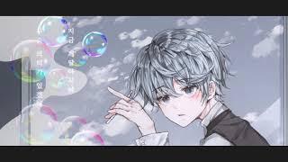 【Singyeo】 koresawa (コレサワ) - to…