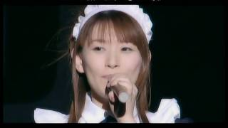 07. Mitsukete Happy Life ~Suzumiya Haruhi no Gekisou~ (Eng.sub) 朝比奈みくる 検索動画 23