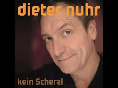 Kein Scherz! YouTube Hörbuch Trailer auf Deutsch