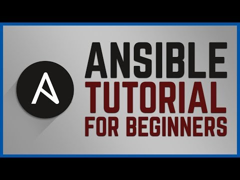 Learn Ansible from Scratch | How to use Ansible with Vagrant | Eduonix