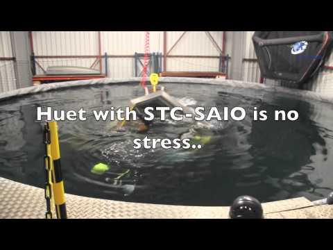 STC-SAIO Short Tour Trainingcenter.mp4