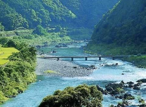 Shikoku Cycling Trip : 四国サイクリング旅(字幕)