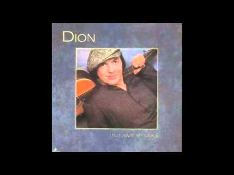 Dion - I Put Away My idols