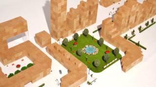 World Urbanism Day 2012 | 1391 روز جهانی شهرسازی