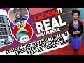 Keeping It Real With Adeola 220 29 Multibillion Naira Properties Seized From 3 Ex Air Force Chiefs
