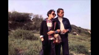Barbara - Les Flamandes (Live 1962).