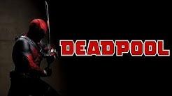Deadpool (PC) Trainer / Cheats / Hack In HD