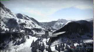 Baixar War Thunder - Gliding Back To Base