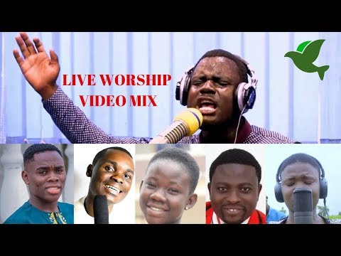 3-hours-powerful-live-ghana-gospel-worship-video-mix-2019