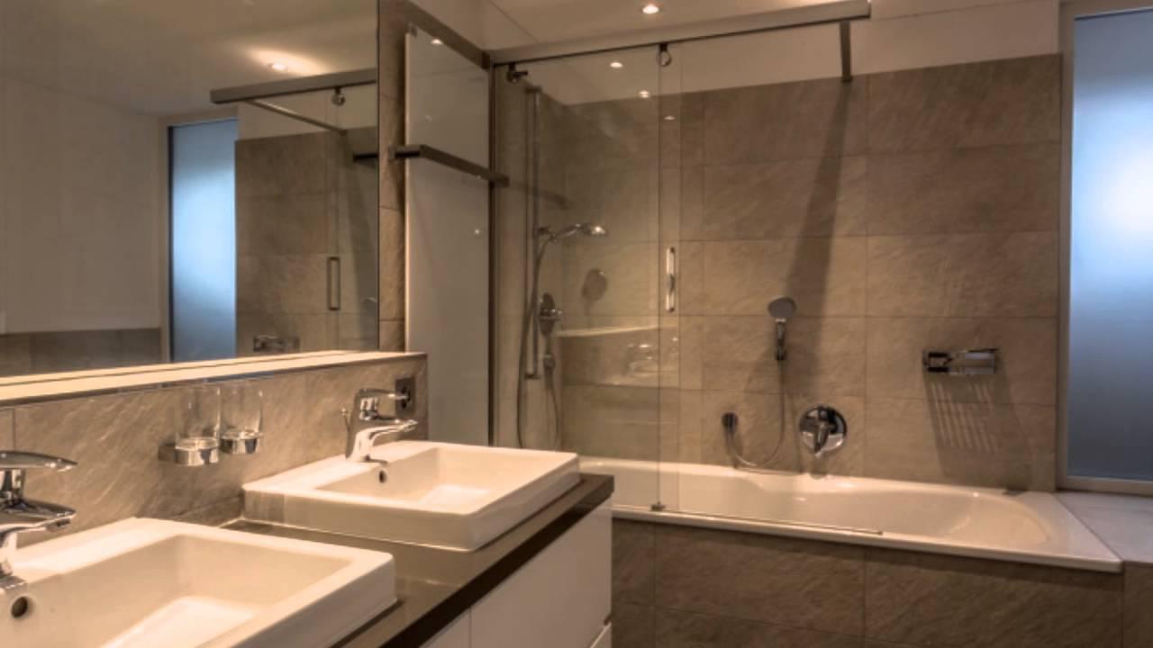 Amazing Apartment In Zurich