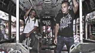 Download Forgotten Days - Spit Syndicate MP3 song and Music Video