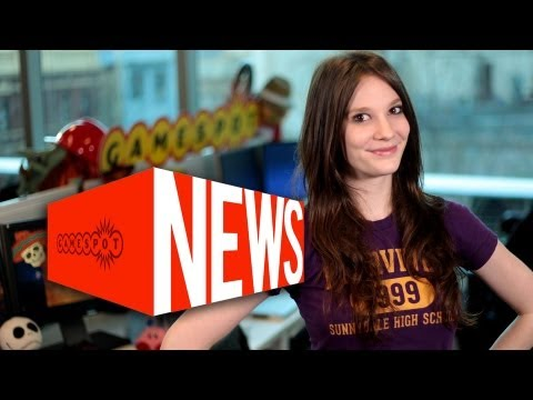 GS Daily News - Xbox One release date leak, Elder Scrolls Online fees