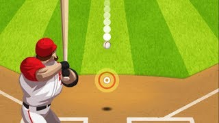 Super Baseball Full Gameplay Walkthrough