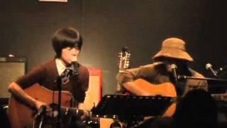 10年10月5日(火)東京都世田谷区、三軒茶屋のラヂヲデイズにて、第3回ル...