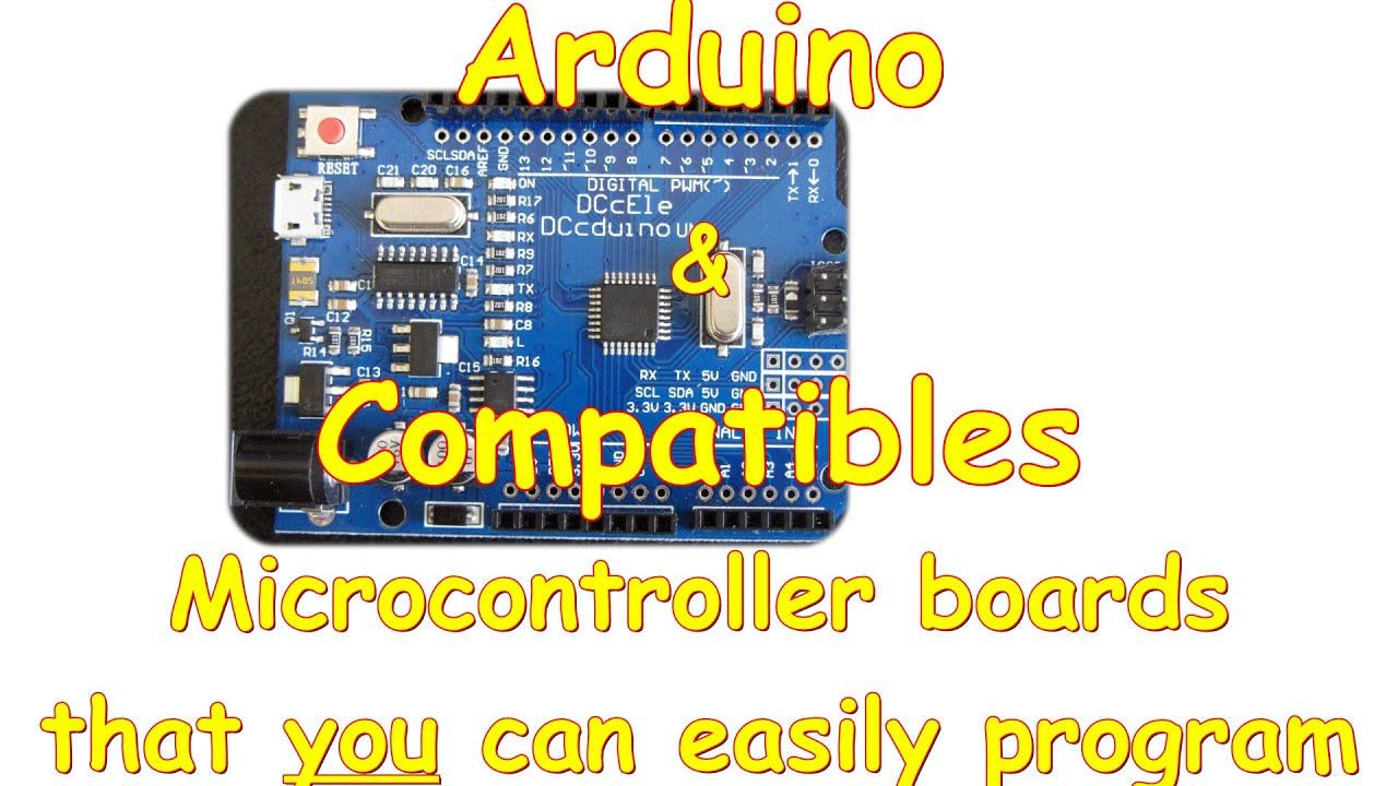 13 Essential Resources for Beginners Learning Electronics With Arduino