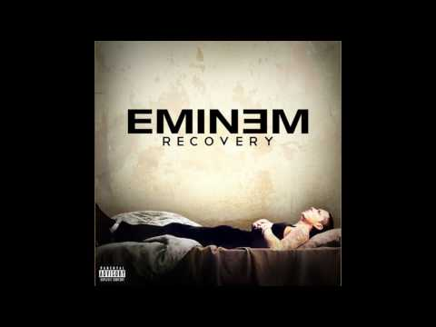 23 - We Are Legends feat Tupac Michael Jackson Eminem - Recovery - The Mixtape