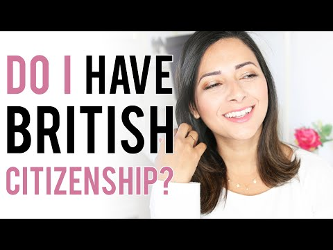 Am I BRITISH yet? Chatty Catch Up Vlog  Ysis Lorenna