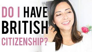 Baixar Am I BRITISH yet? Chatty Catch Up Vlog | Ysis Lorenna