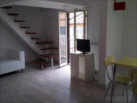 1 bedroom Apartment Rental Rome, Italy