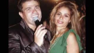 amr diab best songs since 1990 -2009 BY ROXI PART 1