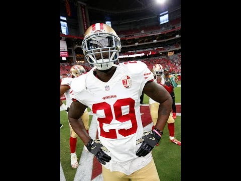 on sale 2d17e aa788 Jaquiski Tartt Career Highlights || Pick Your Poison