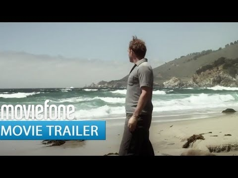 'Big Sur' Trailer | Moviefone