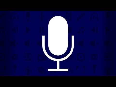 How To - Record Better Audio