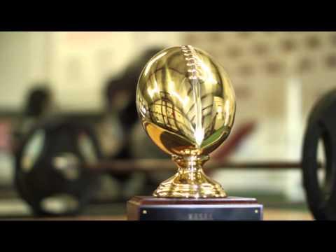 Picayune vs Pascagoula High School Football Open tease